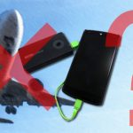 モバイルバッテリーを輸入して取り扱う方法と注意点