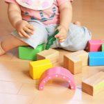 中国から玩具・おもちゃを輸入するために必要な知識について