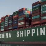 中国輸入で発生するEBSとは?サーチャージの種類とトラブル防止法