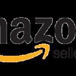 Amazonコンディションガイドラインの変更!その内容とこれからの考え方