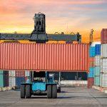 Amazon中国輸入ではFBA以外にも関税その他大胆コストカットが可能に【2020年12月版】