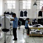 中国サイトで服を購入する前に!サイズ表記について知っておきたいこと