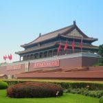 Amazon中国への出品を成功させるための方法と注意点