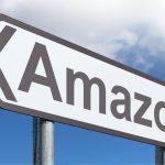 Amazon出品で商品を売るコツとは?簡単手順とメリットを徹底解説!【2020年12月版】