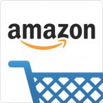 Amazonマーケットプレイスとは?利用方法を徹底解説!【2020年11月版】