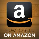 Amazonの価格変更の方法は?重要なポイントとコツ【2020年12月版】