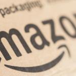 Amazon商品ラベルの印刷方法は?FBA発送マニュアル