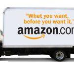 Amazonの出品から発送までの流れを知ってスムーズに対応しよう!