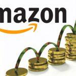 Amazonで稼ぐ人と稼げない人との違いとは?