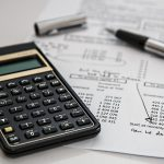 税法改正がAmazonの消費税に影響する?Amazon出品サービスの手数料や消費税についての情報まとめ【2020年12月版】