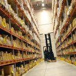 AmazonのSKU変更方法とコメント及び配送料の修正方法
