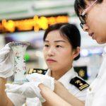 中国から個人輸入した場合の規制・禁止商品とは?失敗しない為の対策