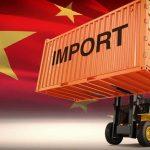 ヤフオク中国輸入で成功者続出!その理由とリサーチ方法まとめ