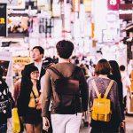 【韓国仕入れ】おすすめ通販サイト6選!メリットや気になる仕入れ方法とは