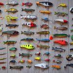 せどりで釣具を仕入れて安定利益!仕入れ方法や注意点を解説
