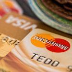 クレジットカードで上手に仕入れる方法とクレジットカードの選び方