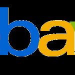 【ebayとは】ズバリ何を仕入れる?ebayで注意したいポイントや商品の見つけ方を解説