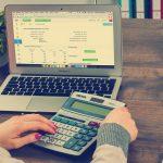 利益率30パーセントを目指す仕入れ価格の正確な計算方法!