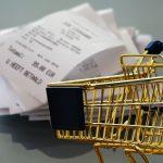 仕入金額と売上原価の違いをすっきり解説!