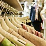 仕入れを個人でする方法と注意点、国内外の店舗やサイト・とっておきの穴場など