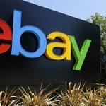 ebayの入金など初心者でも分かる出品方法マニュアル