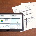せどりの在庫管理は重要!Excelで仕入管理をする方法