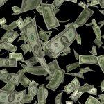 せどりの利益率を知る! 仕入額と売上金額の関係性を解説
