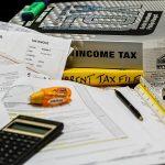 消費税を仕入や売上によって控除する仕組みや納税方法