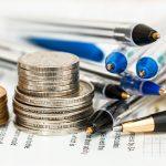 消費税は流通過程で重複するが仕入れ控除で解消する仕組み