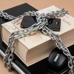 eBay取引の出品制限とその確認方法、およびリミットアップ交渉