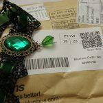 eBayでエラーが出たら?出品時トラブルの対処法を解説!