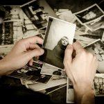 ヤフオクの商品説明で画像を11枚以上掲載する方法