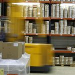 ヤフオクで出品した商品が落札された場合の梱包と発送のポイント