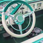 PC・スマホで簡単出品!中古の車をヤフオクで売る方法