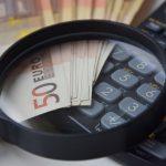 ヤフオクで出品されている商品の価格変更について徹底解説!