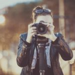 商品写真を上手に撮影するコツ、教えます!
