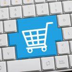 eBayの値段交渉機能「Make offer」の上手な使い方