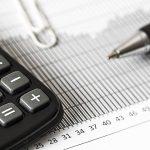 ヤフオク出品の手数料と計算方法【2020年版】