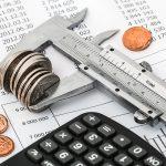 ヤフオクに出品中の商品金額を変更する方法と注意点