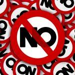 ヤフオクで出品が突然取り消された!?違反行為とみなされる理由と対処方法を徹底解説