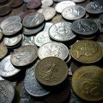ヤフオクで商品出品にかかる費用と手数料を解説!