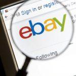 eBay輸出で儲からない人の特徴と輸出のコツ