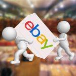 eBay出品時の送料設定方法を詳しく解説