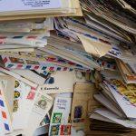 eBayで日本発送不可の商品を発送してもらう方法