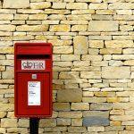 日本郵便が海外発送に向いている理由とは?配達日数や注意点まで徹底解説