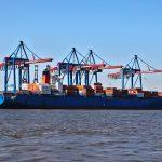 B/L(船荷証券)は輸出入の重要書類!B/Lの種類と発行方法