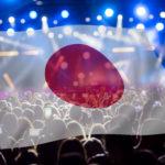 海外で人気の日本人アーティストとその特徴まとめ