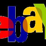 世界最大級の海外オークションeBayで出品するには?登録から出品までの手順を解説します!