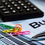 輸入消費税の計算方法から納付方法までを徹底解説!