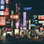 中国で人気の日本製品ランキング!最新の売れ筋商品を調べる方法